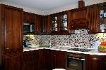 Уфа - В новостройках - Сдается элитная трехкомнатная квартира на Ст. Злобина - Лот 1651