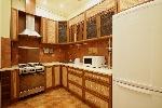 Уфа - В новостройках - Сдается двухкомнатная квартира (Ипподром Акбузат) - Лот 1659