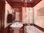 Уфа - В новостройках - Сдается элитная квартира по ул. Достоевского - Лот 1660