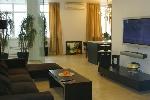 Уфа - В новостройках - Сдается элитная двухкомнатная квартира на Проспекте Октября - Лот 1661