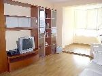 Уфа - В новостройках - Сдается двухкомнатная квартира с евро-ремонтом по ул. Энгельса - Лот 1668