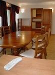 Уфа - Горнолыжное жилье - Отель «Европа» - Лот 167