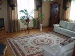 Уфа - В новостройках - Сдается трехкомнатная евро-квартира по ул. Революционная - Лот 1683