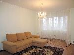 Уфа - В новостройках - Сдается элитная 3-комнатная квартира на Бакалинской - Лот 1688