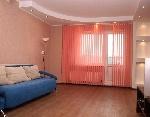 Уфа - В новостройках - Сдается элитная двухкомнатная квартира по ул. Ленина - Лот 1699