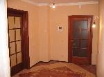 Уфа - В новостройках - Сдается элитная однокомнатная квартира мкр. Юрюзань - Лот 1705