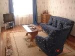 Уфа - В новостройках - Сдается однокомнатная евро-квартира в Сипайлово - Лот 1712