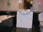 Уфа - В новостройках - Сдается 3-комнатная квартира в З.роще (Высотная, 14) - Лот 1714