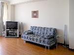 Уфа - Вторичное жилье - Сдается квартира в З. Роще (Ост. Юж. микрорайон) - Лот 1716