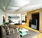 Уфа - Вторичное жилье - Сдается элитная  3-х комнатная квартира в Центре - Лот 1717