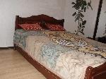Уфа - Отели,Коттеджи,Квартиры - Квартира посуточно«Инорс»Черниковка« - Лот 1727
