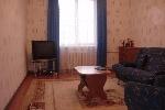 Уфа - Вторичное жилье - Сдается 2-комнатная квартира на округе Галле - Лот 1734