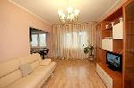 Уфа - В новостройках - Сдается 2-комнатная квартира возле Фирмы Мир - Лот 1741