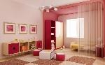 Уфа - В новостройках - Сдается элитная 4-комнатная квартира в центре - Лот 1742