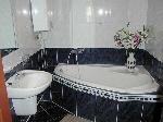 Уфа - Вторичное жилье - Сдается 1-комнатная квартира в новом доме (остановка театр кукол) - Лот 1744