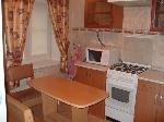 Уфа - Вторичное жилье - Сдается 2-комнатная квартира в Сипайлово - Лот 1747