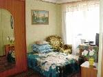 Уфа - Отели,Коттеджи,Квартиры - Двухкомнатная квартира на ночь! - Лот 1752