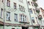Уфа - Вторичное жилье - Сдается многокомнатная квартира в Центре Москвы - Лот 1761