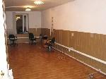 Уфа - Офисные помещения - Продается офисное помещение  - Лот 1764