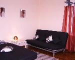 Уфа - Горнолыжное жилье - 1-комнатная квартира на ГЛЦ Банное - Лот 177