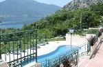 Уфа - Жилье и отдых на море - Сдаются  апартаменты в Черногории - Лот 1778