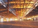 Предложение лот 1780 - Куплю склад/производственное помещение