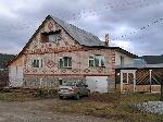 Уфа - Горнолыжное жилье - Сдается коттедж в г.Белорецк - Лот 179