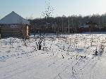 Уфа - Земельные участки: ИЖС - Участок 20 соток, Уфимский р-он, Булгаково, собственность, ЛПХ - Лот 1799