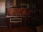 Уфа - Горнолыжное жилье - Бунгало на оз. Банное рядом с ГЛЦ «Металлург-Магнитогорск» - Лот 180