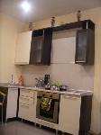 Уфа - Горнолыжное жилье - Комфортабельная квартира вблизи ГЛЦ «Металлург-Магнитогорск» - Лот 182