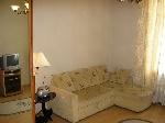 Уфа - В новостройках - Сдается 1 комнатная квартира в Уфе на длительный срок (ТЦБ) - Лот 1838