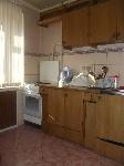 Уфа - Отели,Коттеджи,Квартиры - Сдам 2-х. комнатную квартиру в краткосрочную аренду от суток до месяца - Лот 1845