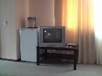 Уфа - Горнолыжное жилье -  Гостиница «7 озер» на Банном - Лот 186