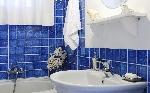Уфа - В новостройках - Сдается светлая 1-комнатная квартира в Уфе - Лот 1876