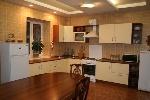 Уфа - Горнолыжное жилье - «Дом для друзей» на оз. Банное - Лот 188