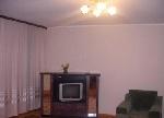 Уфа - В новостройках - Сдается светлая 1-комнатная квартира,дорого - Лот 1881