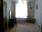 Уфа - Вторичное жилье - Сдается 2-х комнатная квартира с площадью 48 кв.м - Лот 1882