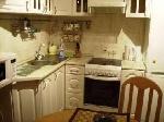 Уфа - В новостройках - Сдается хорошая 1-комнатная квартира в Колгуевскоим районе,Зеленая Роща - Лот 1900