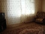 Уфа - В новостройках - Сдается 1-комнатная квартира недалеко от Монумента Дружбы - Лот 1904