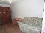 Уфа - Вторичное жилье - Сдается 2-х комнатная квартира с мебелью и техникой на долгий срок - Лот 1905