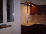 Уфа - Вторичное жилье - Сдается 2-х комнатная квартира со всеми удобствами и новым ремонтом - Лот 1906