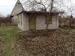 Уфа - Сады, Дачи - Продам  сад  в Строитель -7  в  Магнитогорске - Лот 1907