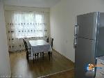 Предложение лот 1912 - Сдам 2- х ком.квартиру в Тбилиси