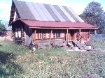 Уфа - Сады, Дачи - Продам дом в п. Красный ключ (рядом Павловка) - Лот 1913