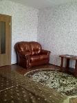 Уфа - Отели,Коттеджи,Квартиры - Двухкомнатная квартира посуточно в Магнитогорске - Лот 1922
