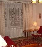 Уфа - Вторичное жилье - Сдаю 1 комнатную квартиру на длительный срок недалеко от Дом печати - Лот 1925