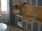 Уфа - Вторичное жилье - Сдается 3 комнатная квартира со всеми условиями - Лот 1930