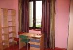 Уфа - В новостройках - Сдается отличная 3-х комнатная квартира в новом доме,со всеми удобствами недалеко от Академии Сервиса - Лот 1932