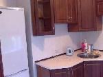 Уфа - В новостройках - Сдается 1 комнатная квартира в новом доме,со свежим ремонтом недалеко от ТРК Иремель - Лот 1937