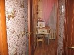 Уфа - Вторичное жилье - Сдаю 2-х комнатную квартиру со всей мебелью на Проспекте - Лот 1938